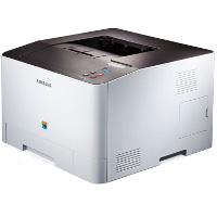 Samsung CLP-415NW printing supplies