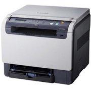 Samsung CLX-2160N printing supplies