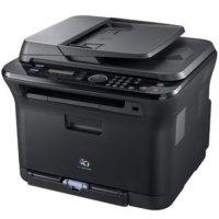 Samsung CLX-3175FW printing supplies
