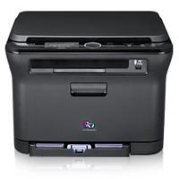 Samsung CLX-3175N printing supplies