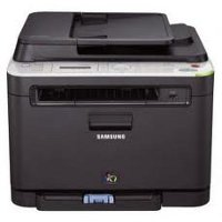 Samsung CLX-3180 printing supplies