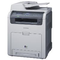 Samsung CLX-6250 FX printing supplies