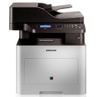 Samsung CLX-6260 printing supplies