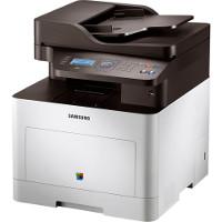 Samsung CLX-6260FD printing supplies