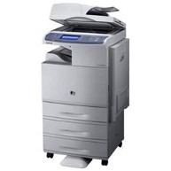 Samsung CLX-8380ND printing supplies