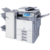 Samsung CLX-9250ND printing supplies