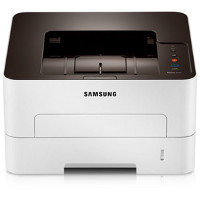 Samsung M2625 printing supplies
