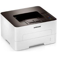 Samsung M2626 printing supplies