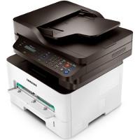 Samsung M2675 printing supplies