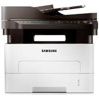 Samsung M2676 printing supplies