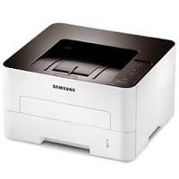Samsung M2825DW printing supplies