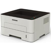 Samsung M2825ND printing supplies