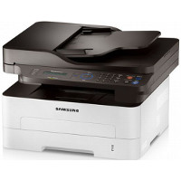 Samsung M2875 printing supplies