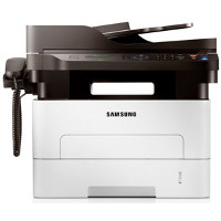 Samsung M2876 printing supplies