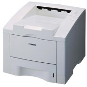 Samsung ML-1451N printing supplies
