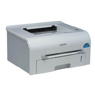 Samsung ML-1740 printing supplies