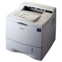 Samsung ML-2150 printing supplies