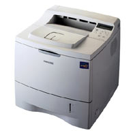 Samsung ML-2551N printing supplies