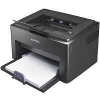Samsung ML-1640 printing supplies