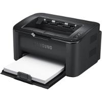 Samsung ML-1675 consumibles de impresión