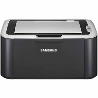 Samsung ML-1861 printing supplies
