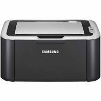 Samsung ML-1861 printing supplies