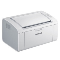 Samsung ML-2165W printing supplies