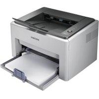 Samsung ML-2240 printing supplies