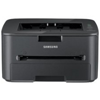 Samsung ML-2525W printing supplies