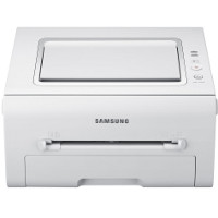Samsung ML-2545 printing supplies
