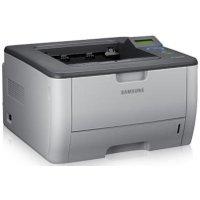 Samsung ML-2855ND printing supplies