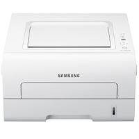 Samsung ML-2955DW printing supplies