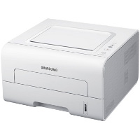 Samsung ML-2955ND printing supplies