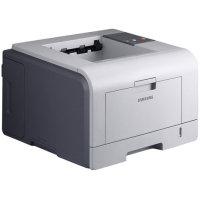 Samsung ML-3050 printing supplies