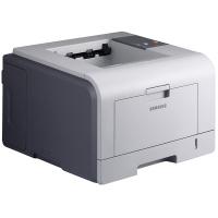 Samsung ML-3470ND printing supplies