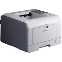 Samsung ML-3471ND Printer Driver for PC