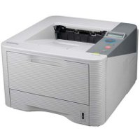 Samsung ML-3710 printing supplies