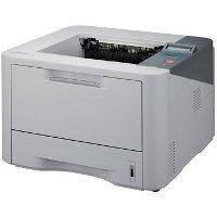 Samsung ML-3712ND printing supplies