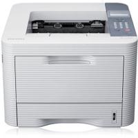 Samsung ML-3753 printing supplies