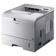 Samsung ML-4050N printing supplies