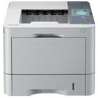 Samsung ML-4510ND printing supplies