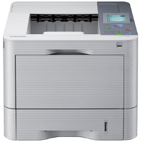 Samsung ML-5010ND printing supplies