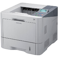 Samsung ML-5012ND printing supplies