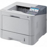 Samsung ML-5015ND printing supplies