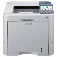 Samsung ML-5017ND printing supplies