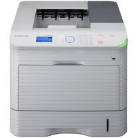 Samsung ML-5510N printing supplies