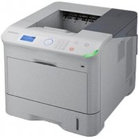 Samsung ML-5510ND printing supplies