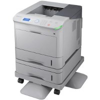 Samsung ML-5512ND printing supplies