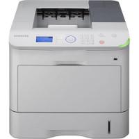 Samsung ML-5515ND printing supplies