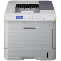 Samsung ML-6510ND printing supplies